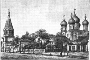 2019-03-16-izgotovlenie-zolochenie-kupolov-krestov-hrame-rozhdestva-presvyatoj-bogorodicy-5