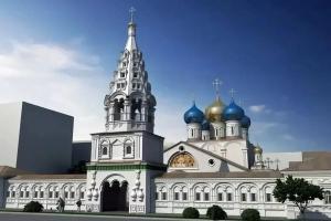 proekt-Butyrskaya-sloboda