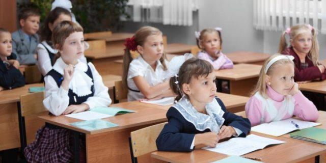 «Православные добровольцы» проведут гуманитарную акцию «Уроки доброты»