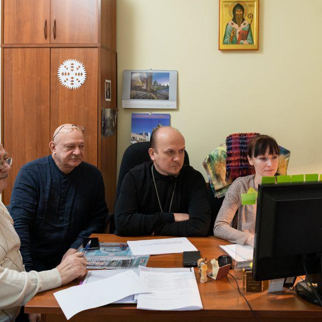 В 2021 году на севере Москвы планируется приступить к строительству двух храмов