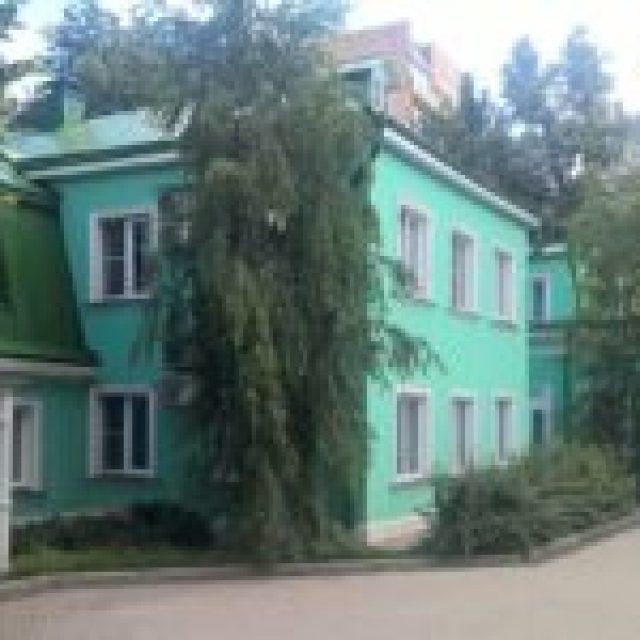 В ФХУ состоялось совещание по строительству храмов в Северо-Восточном викариатстве