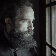 В Москве пройдет премьерный показ фильма «Человек Божий» о греческом святом Нектарии Эгинском